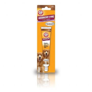Arm & Hammer Advanced Care Beef Toothpaste